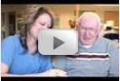 Alzheimer's Association 2011 Alzheimer's Disease Facts and Figures